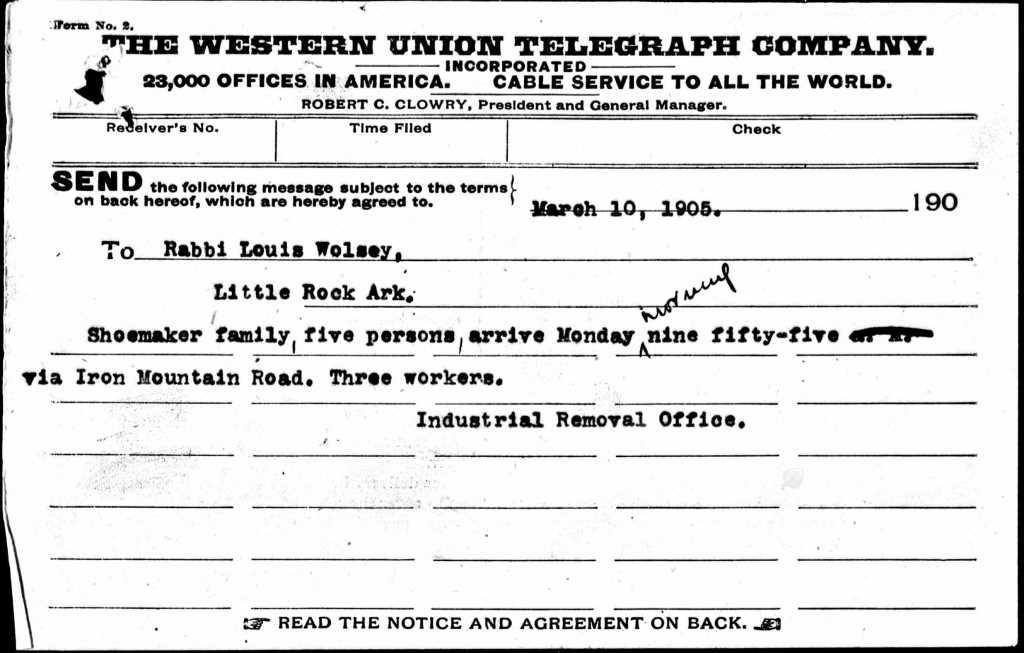 1905-telegram