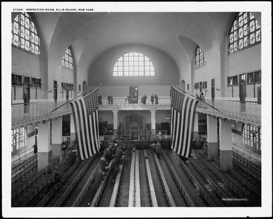 ellis-island-registry-room