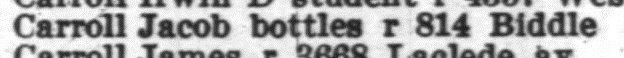 1906-fold3_carroll_jacob_p_317_city_directories_for_st_louis_missouri