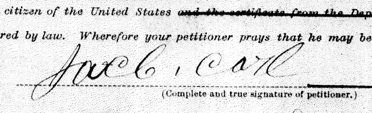 1911-jacob-carl-petition-for-naturalization